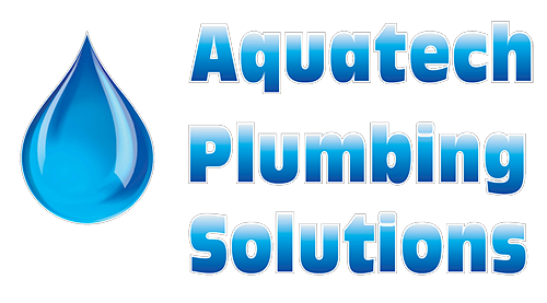 Aquatech Plumbing Solutions